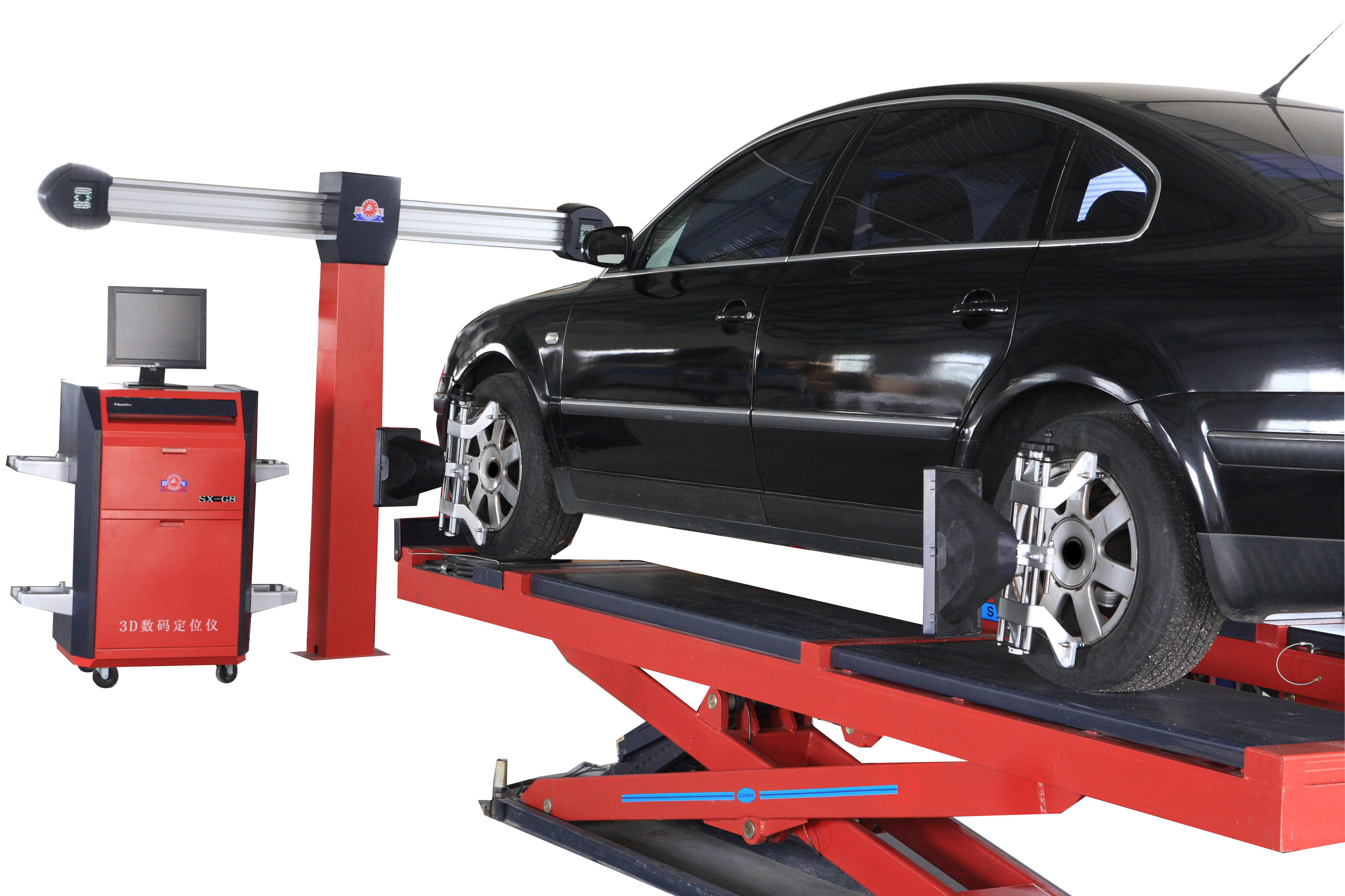wheel-alignment.jpg