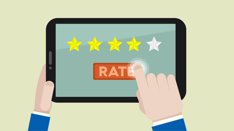 review-rating-tablet-ss-1920-800x450.jpg