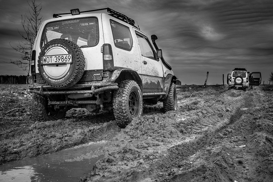 Top-Tips-for-New4x4-Drivers