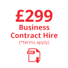 business-contract-hire.png