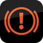 brakes-warning-icon.jpg