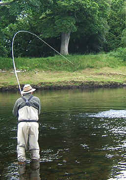 fly-fishing.jpg